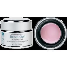 Гель для наращивания ногтей CND™ Brisa Gel Warm Pink Semi-sheer (14г)