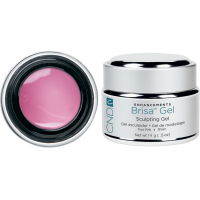 Гель для наращивания ногтей CND™ Brisa Gel Pure Pink Sheer Sculpting Gel (14г)