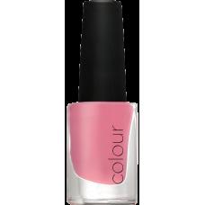 Лак для нігтів Сolour Girlie Pink #515
