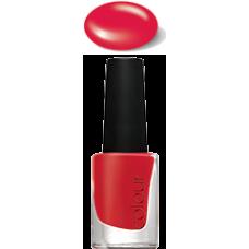 Лак для нігтів Сolour Relay Red #524