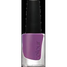 Лак для нігтів Сolour Eclectic Purple #536