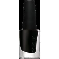 Лак для нігтів Сolour Blackjack Колір №538