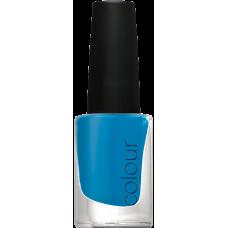 Лак для нігтів Colour Anchor Blue #544