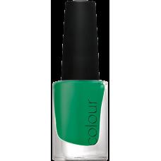 Лак для нігтів Сolour Green Scene #546