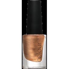 Лак для нігтів Сolour Copper Chrome #549