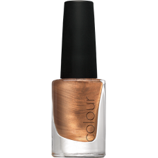 Лак CND Сolour Copper Chrome #549
