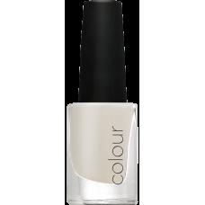 Лак для нігтів Сolour Cream Washed #507
