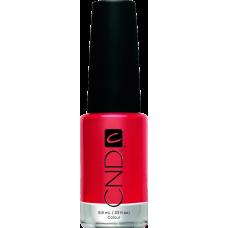Лак для нігтів Сolour Fireberry #526