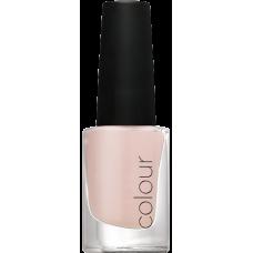 Лак для нігтів Colour Marshmallow Rose #508