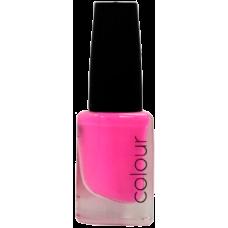 Лак для нігтів Сolour Taffy Pink #517