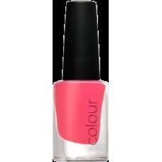 Лак для нігтів Сolour Raspberry Plunge #516