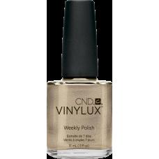 Лак для нігтів CND™ Vinylux™ #128 Locket Love