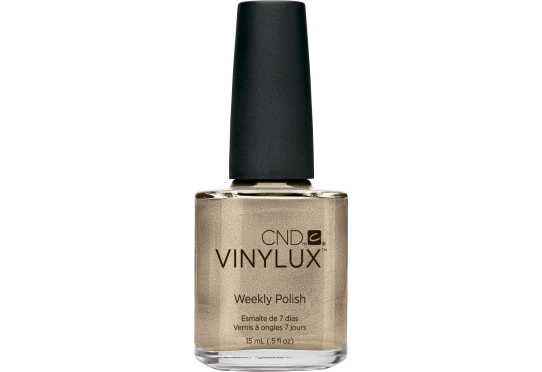 Лак для ногтей CND™ Vinylux™ #128 Locket Love