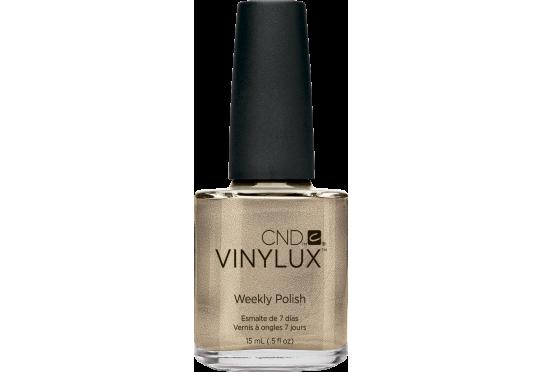 Лак для ногтей CND™ Vinylux™ #128 Locket Love Фото 1