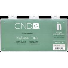 Типсы Eclipse Tips CND™ (360шт./уп)