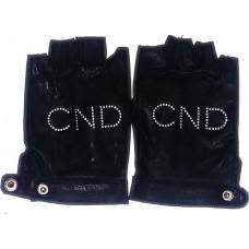 Перчатки с логотипом CND™