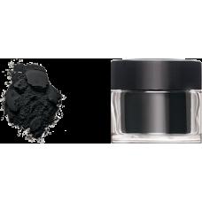 Черный пигмент CND™ Additives Black Spill