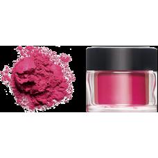 Пигмент CND™ Additives Haute Pink Spill