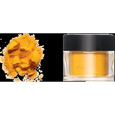 Пигмент CND™ Additives Yellow Spill