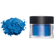Пигмент CND™ Additives Effect Cerulean Blue Spill