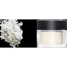 Пигмент CND™ Additives Titanium Pearl