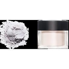 Пигмент CND™ Additives Violet Pearl