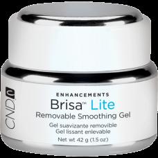 Моделирующий гель Brisa Lite Smoothing Clear Gel (42г)