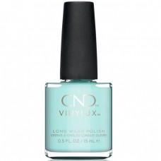 Лак для ногтей CND Vinylux Taffy #274