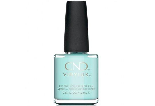 Лак для ногтей CND™ Vinylux™ Taffy #274