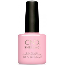 Гель-лак CND Shellac Candied #273