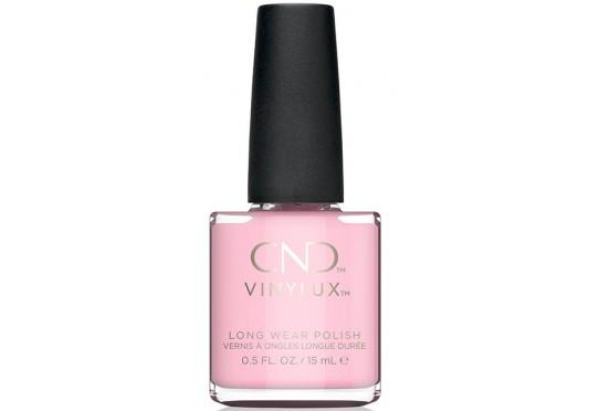 Лак для ногтей CND™ Vinylux™ Candied #273 Фото 1