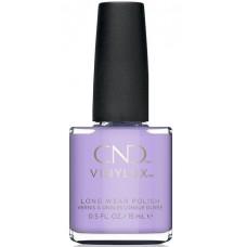 Лак для ногтей CND Vinylux Gummi #276