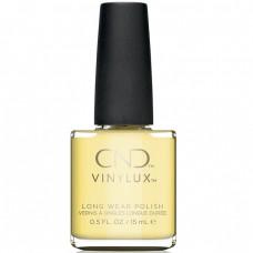 Лак для ногтей CND Vinylux Jellied #275
