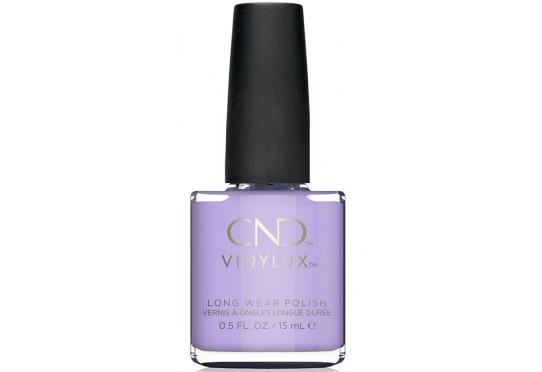 Лак для ногтей CND™ Vinylux™ Gummi #276