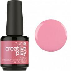 Гель-лак CND™ CreativePlay™ Oh Flamingo #404