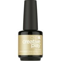 Creative Play Poppin Bubbly