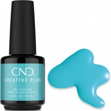 Гель-лак CND™ CreativePlay™ Drop Anchor #468