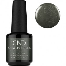 Гель-лак CND™ CreativePlay™ Night Light #532