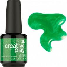 Гель-лак CND™ CreativePlay™ Love It Or Leaf #430