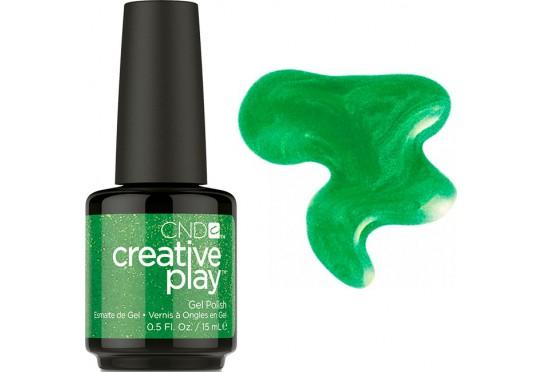 Гель-лак Creative Play Love It Or Leaf #430 Фото 1