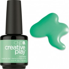 Гель-лак CND™ CreativePlay™ Youve Got Kale #428