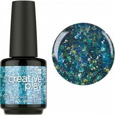 Гель-лак CND™ CreativePlay™ Express Ur Em-Oceans #502