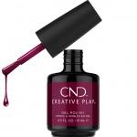 Гель-лак Creative Play Iconic #541