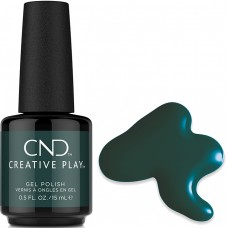 Гель-лак CND™ CreativePlay™ Cut To The Chase #434