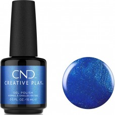 Гель-лак CND™ CreativePlay™ Seabright #525