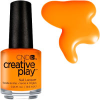 CND Creative Play Apricot In The Act #424 13,6 мл