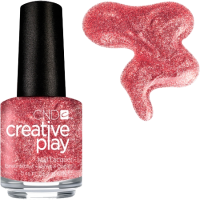 CND Creative Play Bronzestellation #417