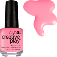 CND Creative Play Bubba Glam #403 13,6 мл