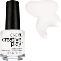 CND Creative Play I Blanked Out #452 13,6 мл