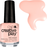 CND Creative Play Life's A Cupcake #402 13,6 мл